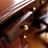 Levin Furniture Info