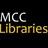 MCC Libraries