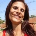 Selma Rocha (@195Selma) Twitter