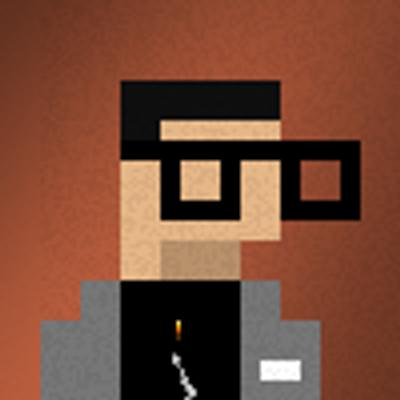 Felix Schlater (@felixschlater) Twitter profile photo