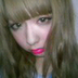 aya♥ice  (@0124temtommy) Twitter