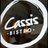 CassisBistro