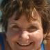 Jean Hammond Profile picture