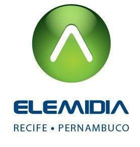 Elemidia Pernambuco