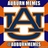 AuburnMemes retweeted this