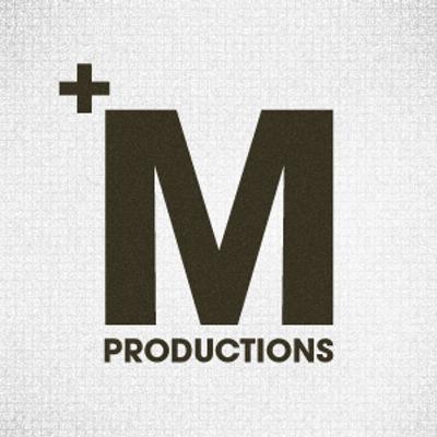 Plus M Productions