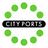 CityPorts London