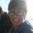 @skichick4 Profile picture