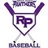 Ridge Point Baseball
