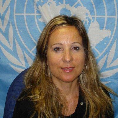 Francesca Fontanini Profile Image