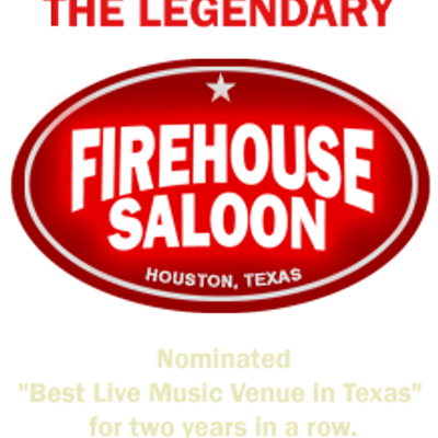 Firehouse Saloon | Social Profile