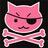 @ksquared_rbny Profile picture
