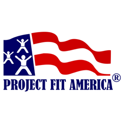 Project Fit America | Social Profile