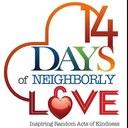 14 Days of Love (@14DaysofLoveMIA) Twitter