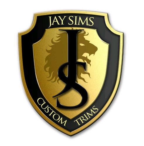 Jay Sims Custom Trim