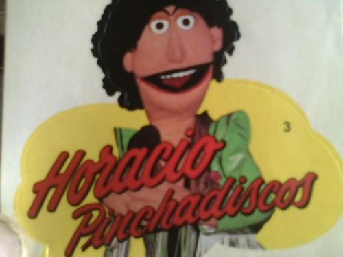 Horacio Fernandez_2