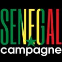 Sénégal 2014