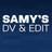 Samy's DV