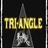 Tri-Angle Dance AQP