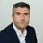 Ahmet Sait Aydemir