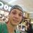 Lovatti_carioca
