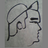 kazpurio's avatar'