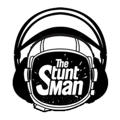 El Camino Vancouver >> The Stunt Man (@TheStuntManGreg) | Twitter