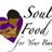 Soul Food For Your B