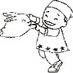 @kyoto_cookie