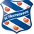 SC Heerenveen Nieuws