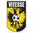 Vitesse Nieuws