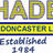 Shades Of Doncaster