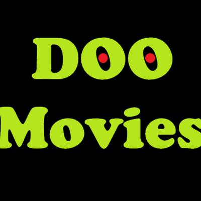 Doomovies On Twitter The Karate Kid เดอะ คาราเต คด Http