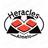 Heracles Nieuws