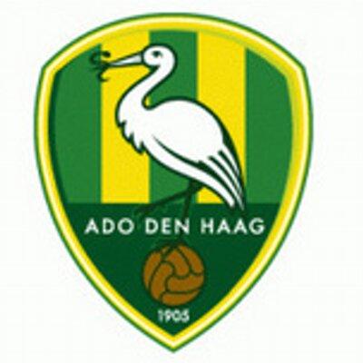 Ado Den Haag Nieuws Ado Newz Twitter