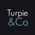 Turpie &   Co Profile Image