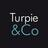 Turpie &   Co Profile Image