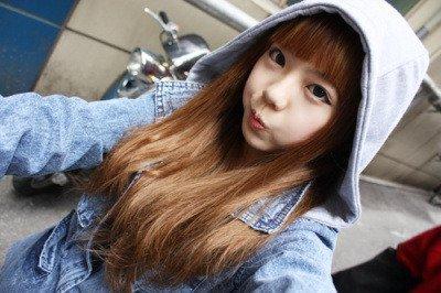 Hasil gambar untuk Hong Young Ki