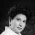 Deborah Lazaroff