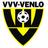 VVV Venlo Nieuws