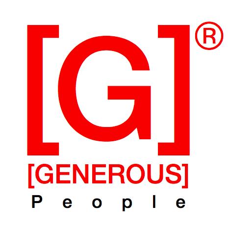 generous person - photo #26