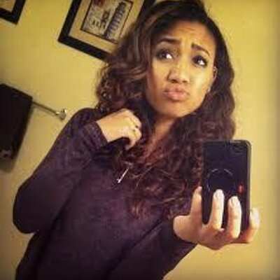 paige hurd instagram official