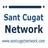 Sant Cugat Network