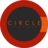CirclePromotion