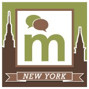 Mommybites New York | Social Profile