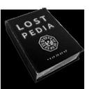 Lostpedia (@lostpedia) Twitter