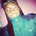 @Royaly_Badd01