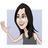 @DanielleBKoenig Profile picture