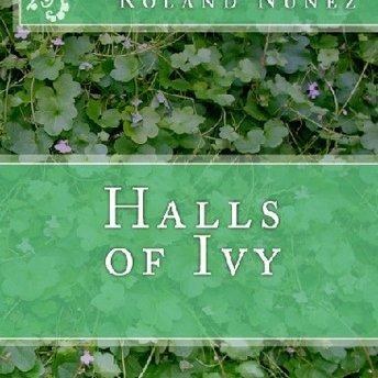 Halls of Ivy: Pathfinder