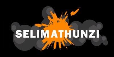 Selimathunzi